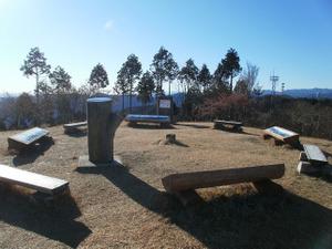Kasayama_doudaira_20111204_278