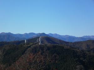 Kasayama_doudaira_20111204_293