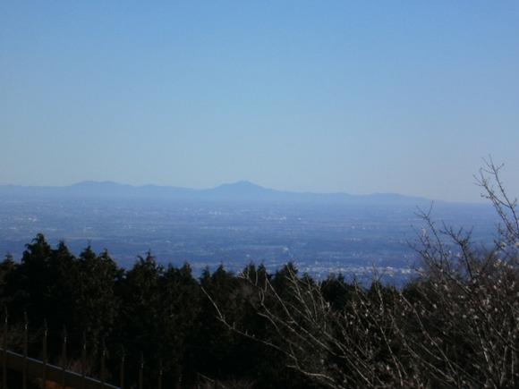 Kasayama_doudaira_20111204_300