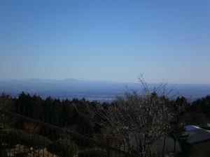 Kasayama_doudaira_20111204_303