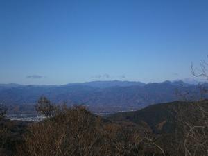 Kasayama_doudaira_20111204_339
