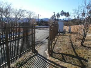Kasayama_doudaira_20111204_366