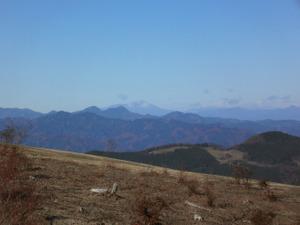 Kasayama_doudaira_20111204_371