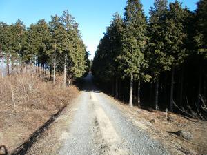 Kasayama_doudaira_20111204_373