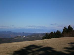 Kasayama_doudaira_20111204_376