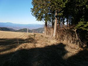 Kasayama_doudaira_20111204_380