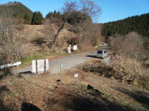 Kasayama_doudaira_20111204_388