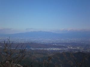 Kasayama_doudaira_20111204_401_2