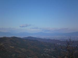 Kasayama_doudaira_20111204_402