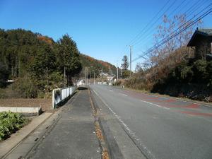 Kasayama_doudaira_20111204_449