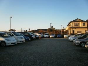 Tanzawa_2011121011_016