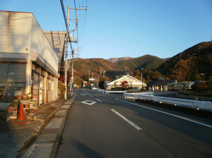 Tanzawa_2011121011_017