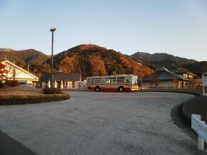Tanzawa_2011121011_020
