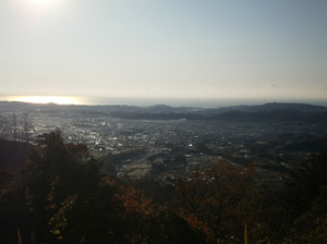 Tanzawa_2011121011_073