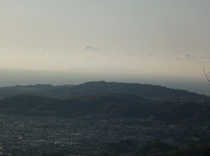 Tanzawa_2011121011_076