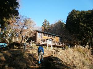 Tanzawa_2011121011_091
