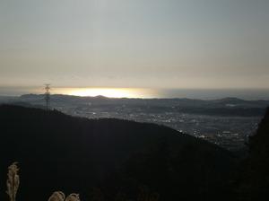 Tanzawa_2011121011_096