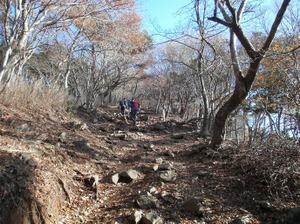 Tanzawa_2011121011_105