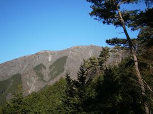 Tanzawa_2011121011_131