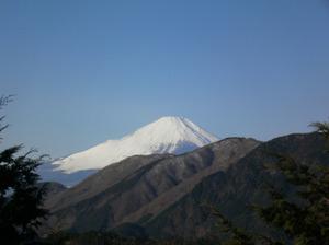 Tanzawa_2011121011_135