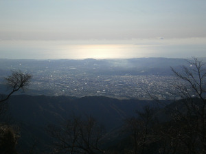 Tanzawa_2011121011_177