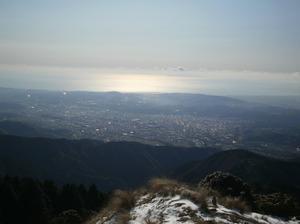 Tanzawa_2011121011_186