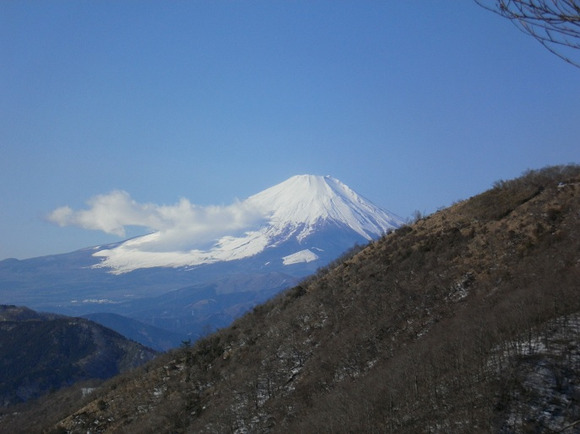 Tanzawa_2011121011_188