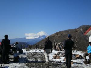 Tanzawa_2011121011_196