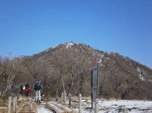 Tanzawa_2011121011_207