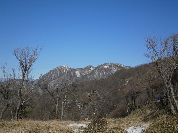 Tanzawa_2011121011_209