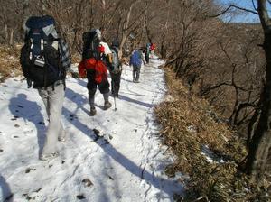 Tanzawa_2011121011_223