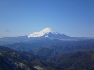 Tanzawa_2011121011_235