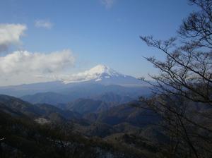 Tanzawa_2011121011_295