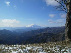 Tanzawa_2011121011_327