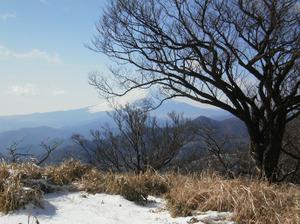 Tanzawa_2011121011_342