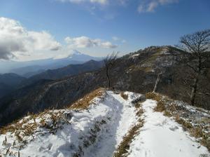Tanzawa_2011121011_353