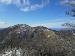 Tanzawa_2011121011_354