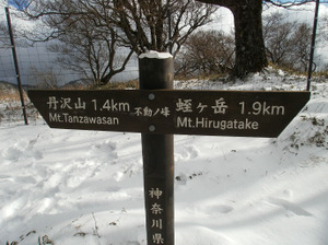 Tanzawa_2011121011_390