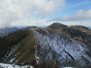 Tanzawa_2011121011_395