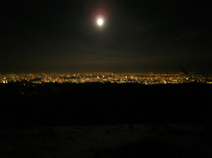 Tanzawa_2011121011_467