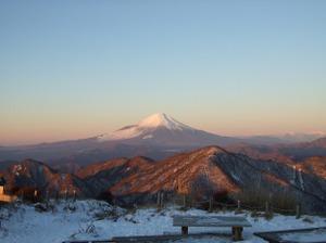 Tanzawa2_2011121011_018