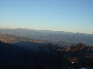 Tanzawa2_2011121011_035