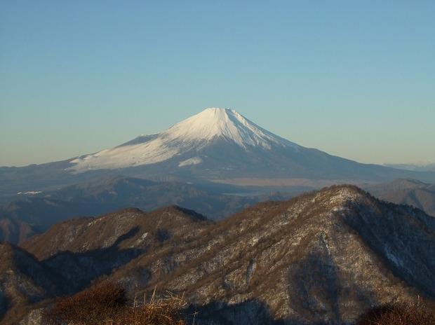 Tanzawa2_2011121011_040
