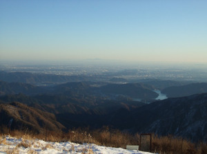 Tanzawa2_2011121011_049