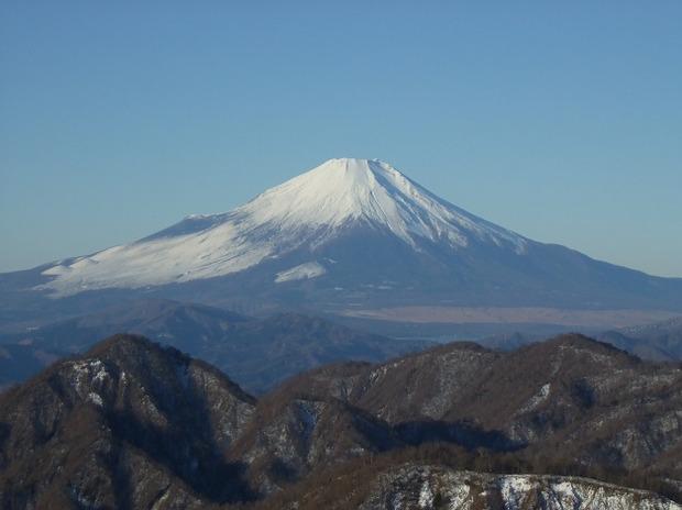 Tanzawa2_2011121011_092
