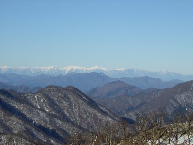 Tanzawa2_2011121011_098_2
