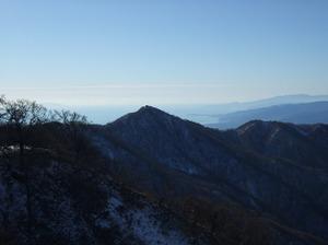 Tanzawa2_2011121011_118