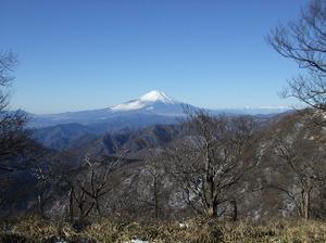 Tanzawa2_2011121011_130
