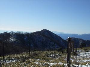 Tanzawa2_2011121011_148