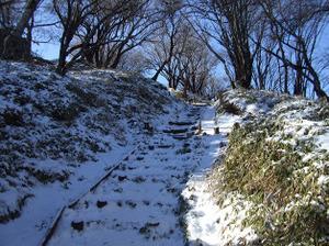 Tanzawa2_2011121011_184